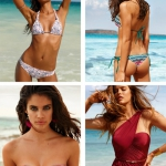 calzedonia-swimwear2012 (6)